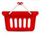 http://www.mobilbrixoggetti.it/wp-content/themes/icarus/images/ecom/cart.png