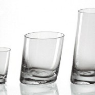 Bicchieri Leonardo Pisa bibita