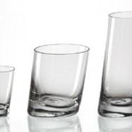 Bicchieri Leonardo Pisa liquore