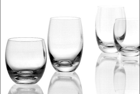 Bicchieri 23 - Disposizione bicchieri in tavola ...