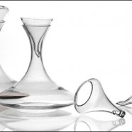 Tappo Decanter Leonardo