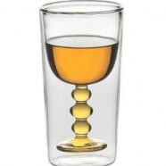 Set di 2 Bicchiere Bitossi home