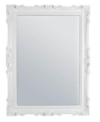 Specchio Cierre Baroque 62