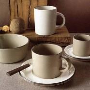 Tazza mug Cierre One