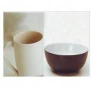 Tazza mug Cierre Brest naturale