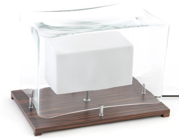 Kori lampada da tavolo Penta