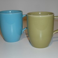 Tazza mug Cierre Ydra