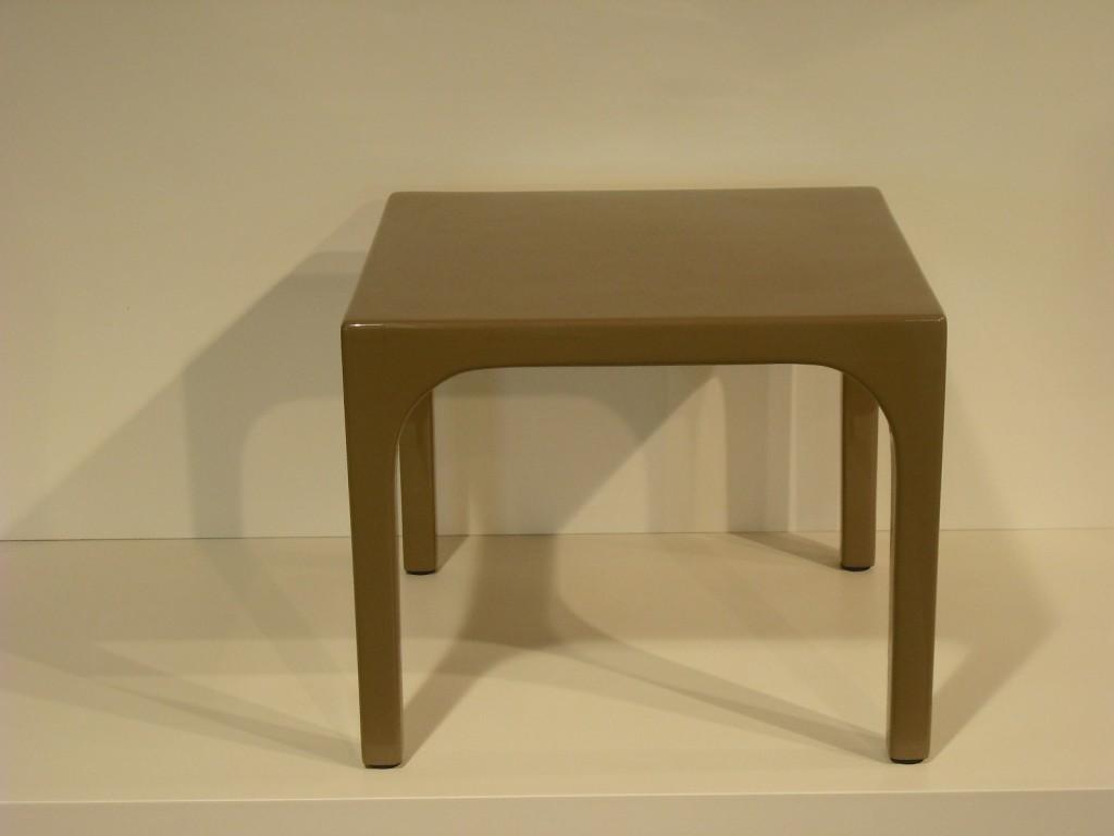 Tavolino/comodino Cierre Lek