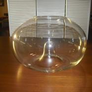 Vaso vetro OBJET 30 EASY FEELING Leonardo