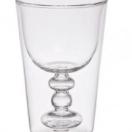 Set 2 Bicchieri Doppia Camera Spritz Bitossi